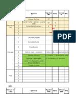 Plan. Acuña 2017