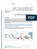 cycle_urbain_de_leau_def_cle8aeca4.pdf
