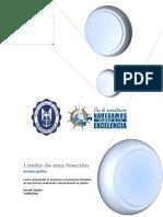 Límite de una función (graficos).pdf