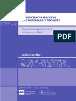 Democracia_radical_en_Habermas_y_Mouffe.pdf