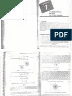 374608254-Livro-Cremasco-Cap-7-Ao-14