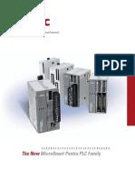Plc Brochure-smart Pentra