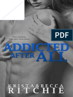 Addicted_After_All_-_Krista_Ritchie.epub