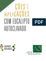 Arte Eucalipto - Album - Web