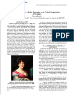 Guitarra_musica_y_poder_femenino_durante.pdf