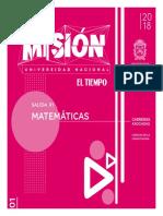 Salida 1-Matematicas.pdf