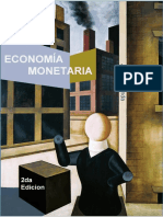 Economía monetaria. Jagdish Handa 2da ed español (Sample version)