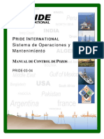 Mancontpoz EDIRP.pdf