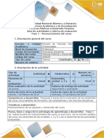 Guía de Actividades y Rúbrica de Evaluación-Fase 1- Reconocimiento Del Curso(1)