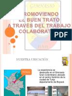 Articles-248025 Archivo PDF Promoviendo Buen Trato Tcolaborativo