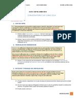 APORTES ARQ REMAR.pdf