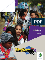 Boletim-3-JamCam