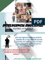 INTELEGENCIA_EMOCIONAL