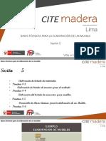 Presentación del curso (día 5).pptx