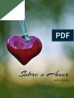 Sobre o amor.pdf