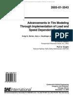 2005-01-3543.pdf