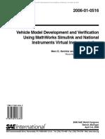 2006-01-0516.pdf