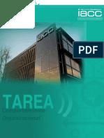 Tarea8 ComportamientoOrganizacional