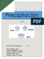 Investigacion Unidad 2.docx