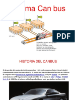 canbus