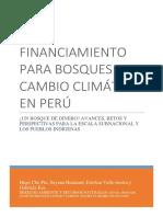 estudio_financiamiento_climatico.pdf