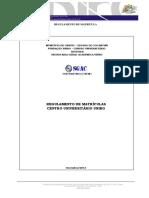 01- Regulamento de Matrículas Da Unirg - Atualizado Em 2016