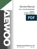 L700C.pdf