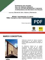 1 Presentacion Conceptos Patrimonio