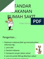 Konsep Diet Untuk Orang Sakit d4 (1&2)