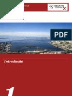 Apres Institucional_Integração TRIUNFO