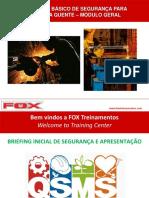 Apresentação - NR 34 - Trabalho quente - modulo geral.pptx