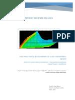Article Modelos Groundwater Versión1 Mayo2017