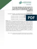 TÉCNICAS DE MINERAÇÃO DE DADOS.pdf