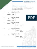 Ejercicios resueltos clase 1.pdf