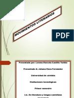 diapositiva mediaciones