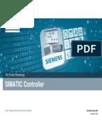 Controller Workshop All Slides_EN