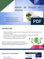 EXPOSICION TECNOLOGIA (1)