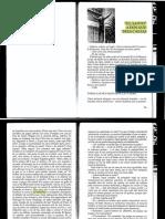 El Santo a dos a tres caidas-Elena Poniatowska (1).pdf
