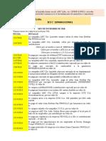 Proceso contable basico (libro diario) y formatos de mayorizacion y kardex