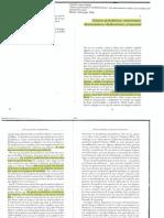 Géneros Periodísticos- Controversias, Desencuentros... (Cap. 1) (1)