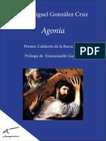 Agonia.pdf