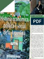 RAPOPORT, Mario_ Historia Economica, Politica y Social de La Argentina (1880-2000)_opt (1)