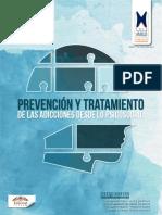 books_gratis-Prevencion-Tratamiento-Adicciones-Psicosocial.pdf