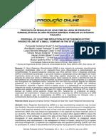 PROPOSTA DE REDUÇÃO DE LEAD TIME NA LINHA DE PRODUTOS TERMOELÉTRICOS DE UMA PEQUENA EMPRESA FAMILIAR DO INTERIOR PAULISTA.pdf