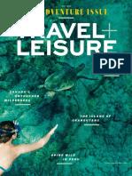 TravelLeisureUSA-July2018