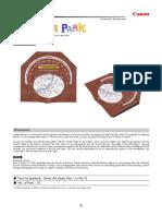 CNT-0011889-01.pdf