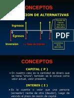 Sesion3 Iec Interes Simple-compuesto