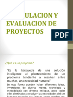 Proyectos Completo