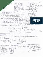 exercicio_tirantes.pdf