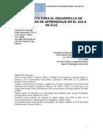 memoria-pdf.pdf